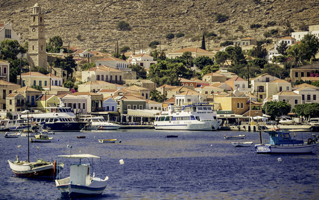 halki_island_wedding