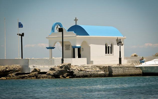 st_apostoloi_chapel